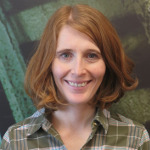 Anna Perry Joins MDEng