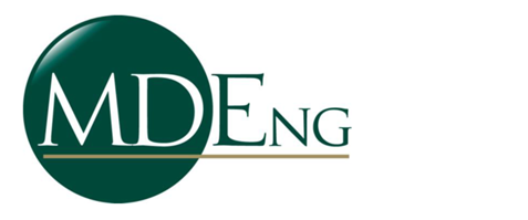 MDEng is Hiring – Geomechanical Engineering position
