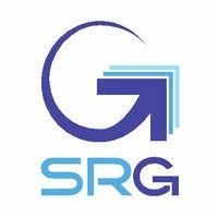 Congratulations to SRG!