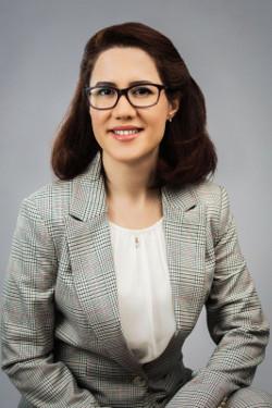 Neda Dadashzadeh